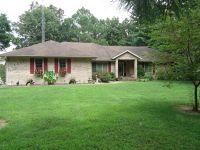 Home for sale: 4455 Pinewood, Salem, IL 62881