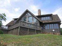 Home for sale: 19 Knob Hill Ln., Landrum, SC 29356