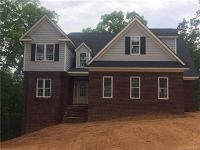 Home for sale: 4116 Camden Oaks Ln., Monroe, NC 28110