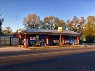 25720 W. Newberry Rd., Newberry, FL 32669 Photo 3