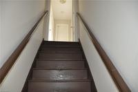 Home for sale: 315 E. 30th St., Winston-Salem, NC 27105