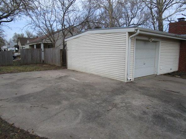 2930 W. 3rd St. N., Wichita, KS 67203 Photo 15