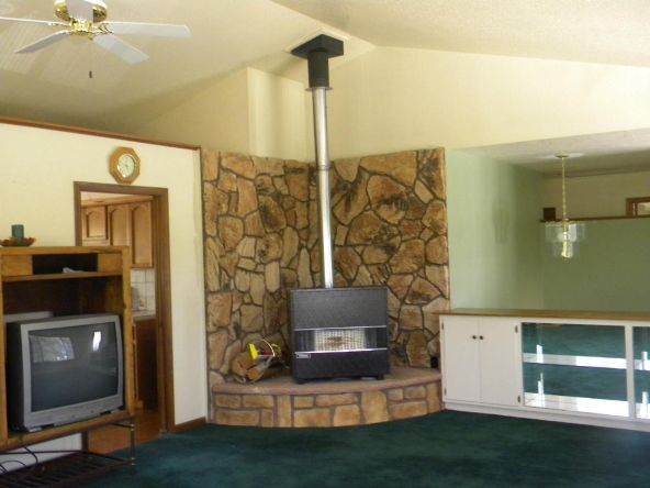 1641 N. 36th Dr., Show Low, AZ 85901 Photo 43