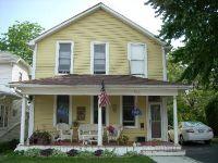 Home for sale: 420 Talcott Avenue, Lemont, IL 60439