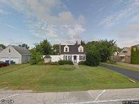 Home for sale: Atlantic, Melrose Park, IL 60164