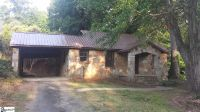 Home for sale: 301 N. Oak St., Seneca, SC 29678
