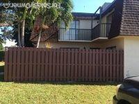 Home for sale: 5820 Swordfish Ct.,, Tamarac, FL 33319