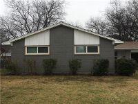 Home for sale: 7139 Brierfield Dr., Dallas, TX 75232