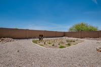 Home for sale: 4643 W. Lemon Avenue, Coolidge, AZ 85128