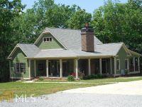 Home for sale: 1138 Bailey Rd., Aragon, GA 30104