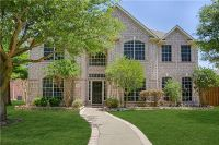 Home for sale: 6234 Tyning Cir., Frisco, TX 75035