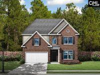 Home for sale: 237 Pine Sapp Dr., Blythewood, SC 29016