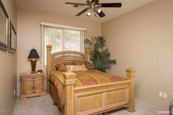 9876 E. Gamble Ln., Scottsdale, AZ 85262 Photo 4