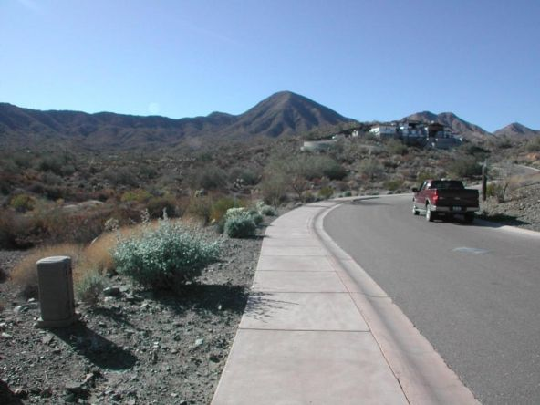 14308 Mourning Dove Dr., Fountain Hills, AZ 85268 Photo 2