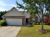 Home for sale: 3546 Bridle Brook Dr., Auburn, GA 30011
