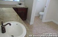 Home for sale: 108 Abrego Ridge Dr., Floresville, TX 78114