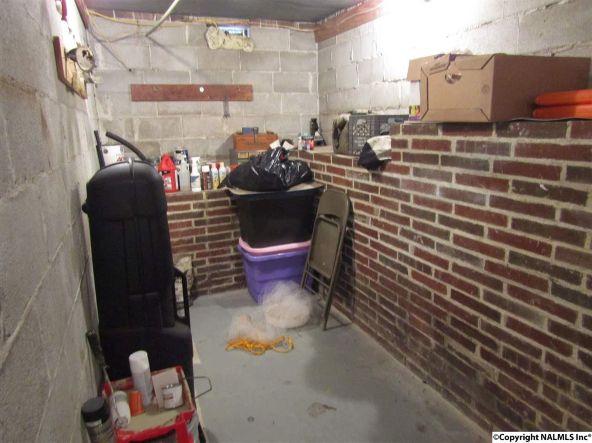 113 Bridlewood Dr., Gadsden, AL 35901 Photo 15