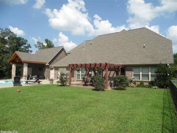 2902 Polk Rd. 293, Mena, AR 71953 Photo 14