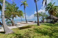 Home for sale: 82226 Overseas Hwy., Islamorada, FL 33036