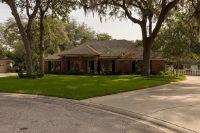 Home for sale: 3315 Scrub Oak Ln., Jacksonville, FL 32223