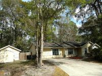 Home for sale: 360 Wilbur St., Kingsland, GA 31548