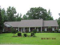 Home for sale: 903 Virginia Dr., Jasper, AL 35504