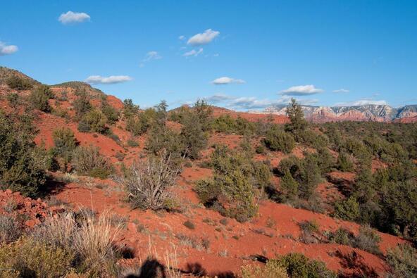 4501 Red Rock Loop Rd., Sedona, AZ 86336 Photo 7