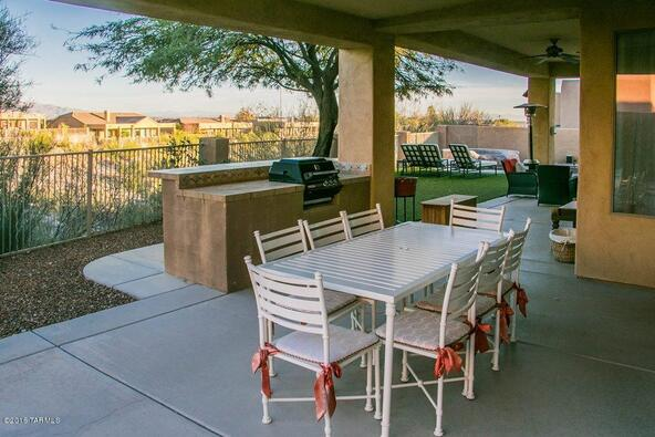 5314 E. Camino Rio de Luz, Tucson, AZ 85718 Photo 73