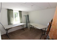 Home for sale: 11601 W. 51 Tr, Shawnee, KS 66203