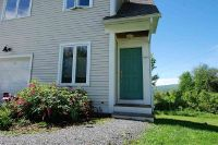 Home for sale: 159-B1 Crossroad Rd., Waterbury, VT 05676