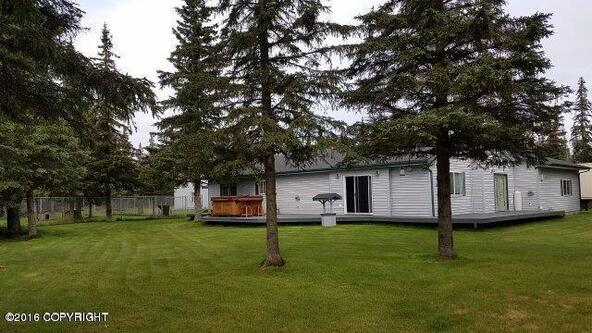 35425 Julia Ln., Soldotna, AK 99669 Photo 12