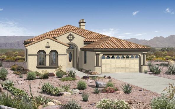 17046 North 98th Place, Scottsdale, AZ 85255 Photo 3
