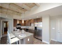 Home for sale: 2980 Baltimore Avenue, Kansas City, MO 64108