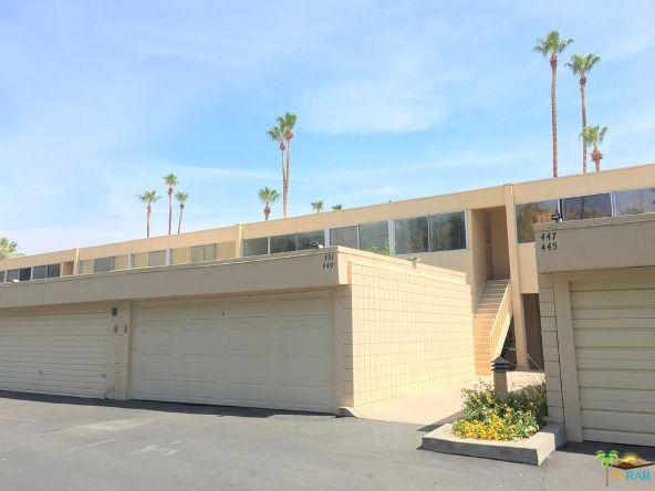 451 Desert Lakes Dr., Palm Springs, CA 92264 Photo 8