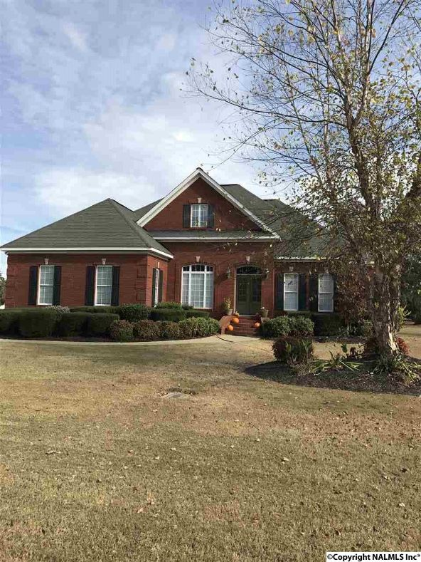 2383 Veranda Trace, Hokes Bluff, AL 35903 Photo 5