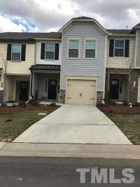 Home for sale: 110 Phantom Ln., Durham, NC 27703