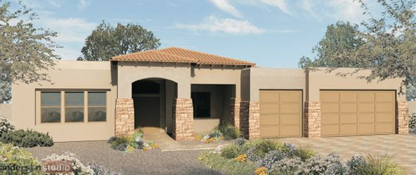 3850 W. Misty Breeze, Marana, AZ 85658 Photo 3