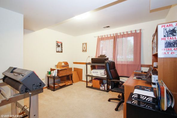 11124 South Leamington Avenue, Alsip, IL 60803 Photo 12