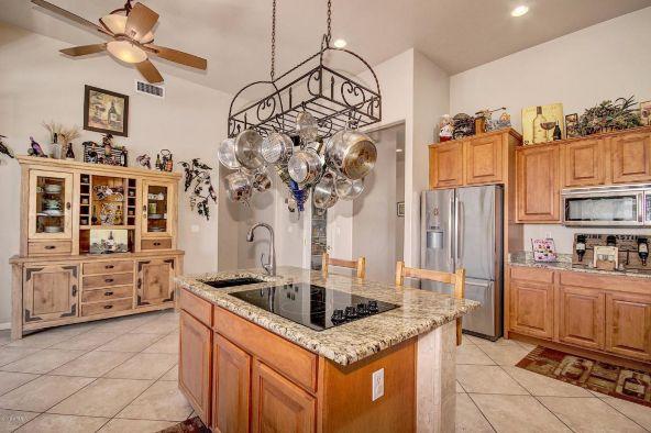 13 E. Tanya Rd., Phoenix, AZ 85086 Photo 26