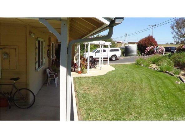 Evans Rd., San Luis Obispo, CA 93401 Photo 54