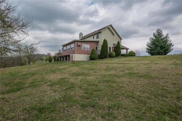 14143 N. Rolling Hills Dr., Bentonville, AR 72712 Photo 12