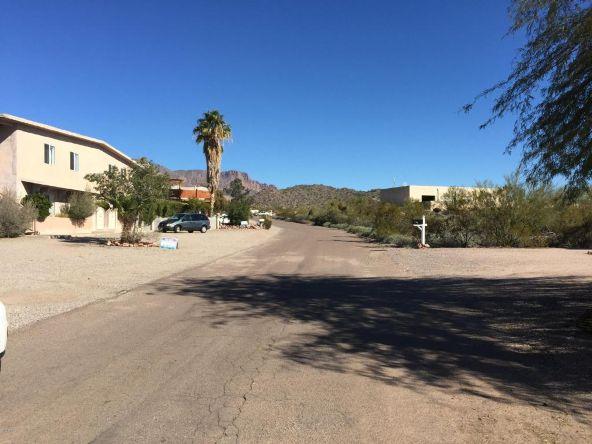 5765 S. Estrella Rd., Gold Canyon, AZ 85118 Photo 5