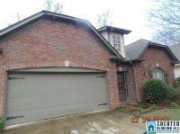 Home for sale: 1126 Eagle Cove Dr., Maylene, AL 35114