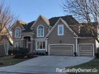 Home for sale: 15724 Howe St., Overland Park, KS 66224