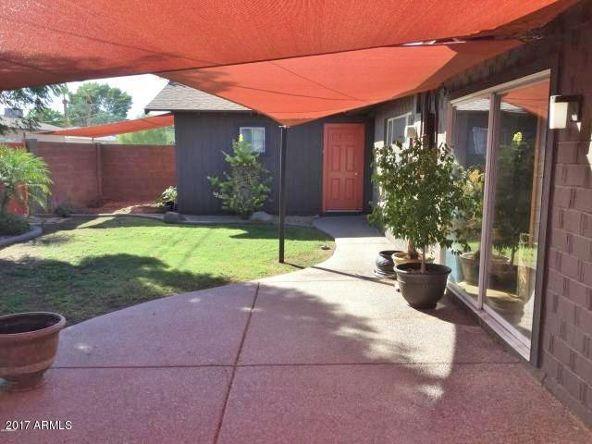 8619 E. Thornwood Dr., Scottsdale, AZ 85251 Photo 23