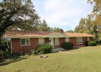 Home for sale: 14196 Us Hwy. 160, Forsyth, MO 65653