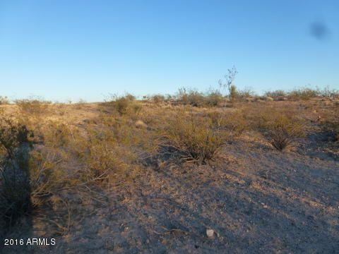 21755 W. Gibson Way, Wickenburg, AZ 85390 Photo 5