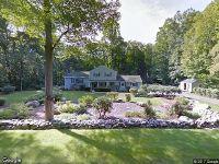 Home for sale: Monroe, Madison, CT 06443