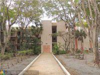 Home for sale: 469 N. Pine Island Rd. 207b, Plantation, FL 33324