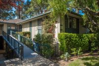 Home for sale: 25 del Mesa Carmel, Carmel Valley, CA 93923